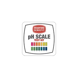 pH Test Kits