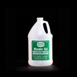 Wonder Gel Gallon
