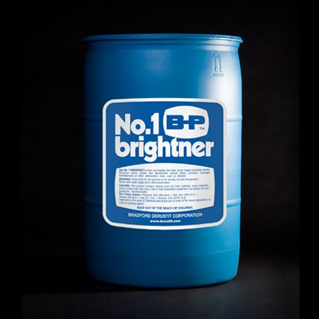 B-P No.1 Brightner